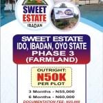 farm-land-at-ido-ibadan-oyo-state
