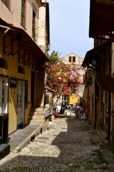 Greece-133