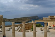 Greece-244