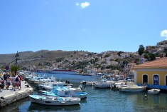Greece-293