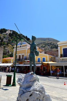 Greece-305