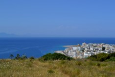 Greece-81