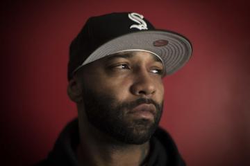 Joe Budden Thinks Drake Made Hip-Hop Pop in Africa