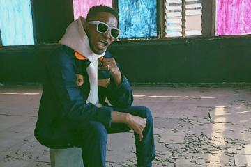 Terry tha Rapman: Hip-Hop OG