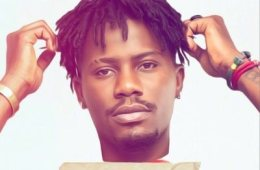 Ycee The First Wave EP   Review, Listen, Download