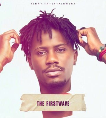 Ycee The First Wave EP | Review, Listen, Download