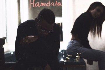 Musmah's Hotel: Hamdala EP