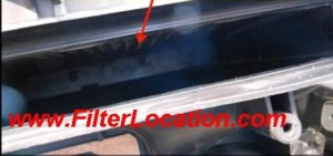 2010 F150 Cabin Air Filter Location Parts Wiring Diagram