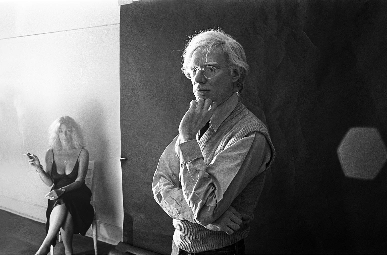 https://i1.wp.com/filtermanagement.com/wp-content/uploads/2014/05/Andy-Warhol-Sylvia-Miles.jpg