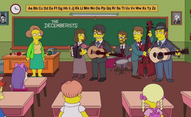 The-Decemberists-on-The-Simpsons-608x374
