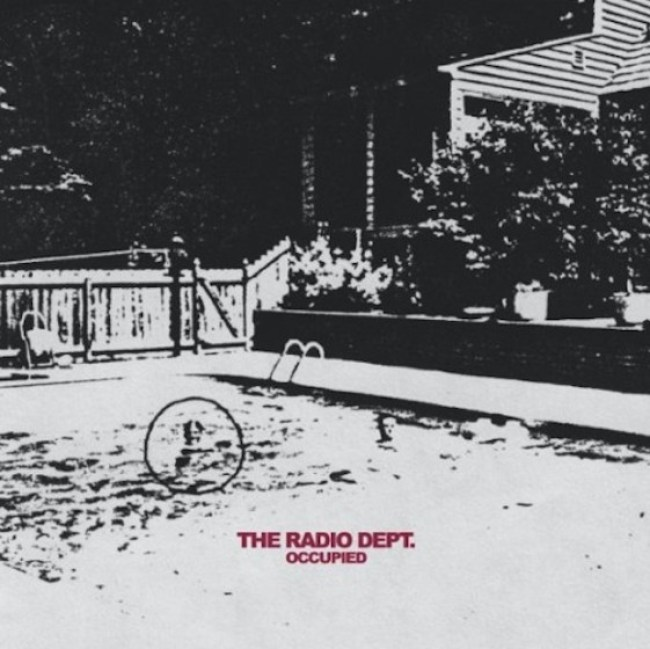 The-Radio-Dept-Occupied-561x560