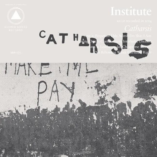 institute-catharsis