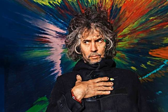 wayne-coyne-flaming-lips