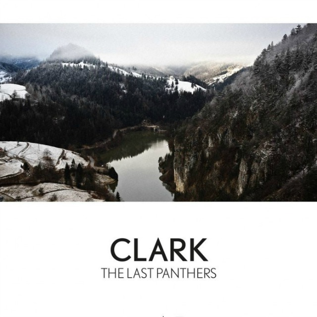 Clark-The-Last-Panthers-696x696