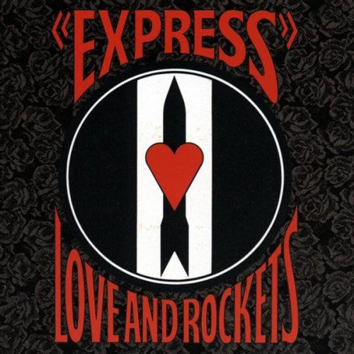 Love_And_Rockets_-_Express