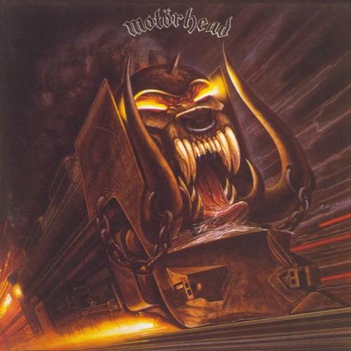 Motorhead-Orgasmatron-Frontal