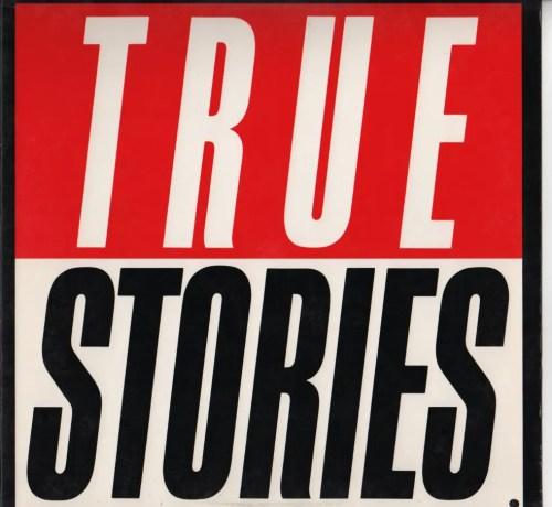 TalkingHeads-TrueStories-002