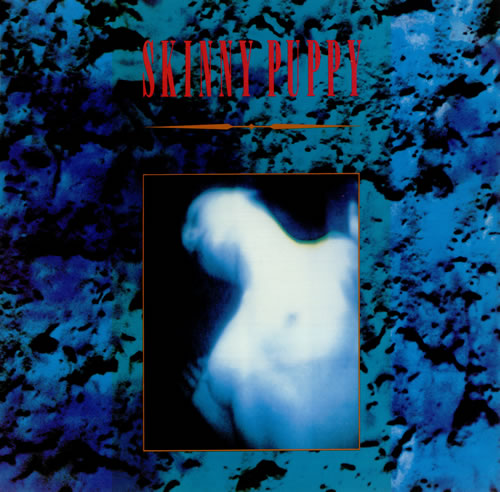 skinnypuppy-mind-theperpetualintercourse-lprecord-440571