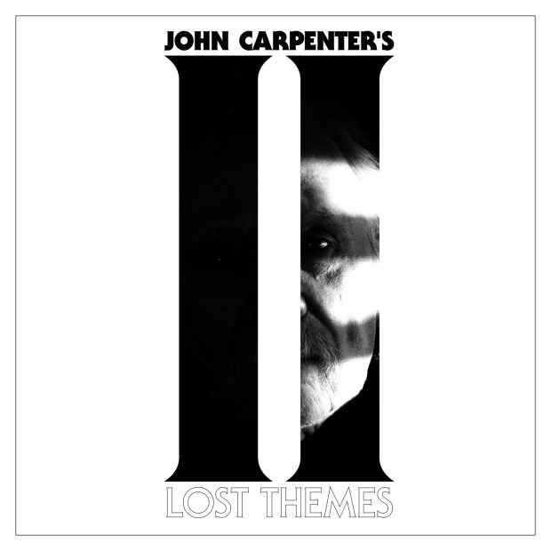 John-Carpenter-Lost-Themes-II-compressed