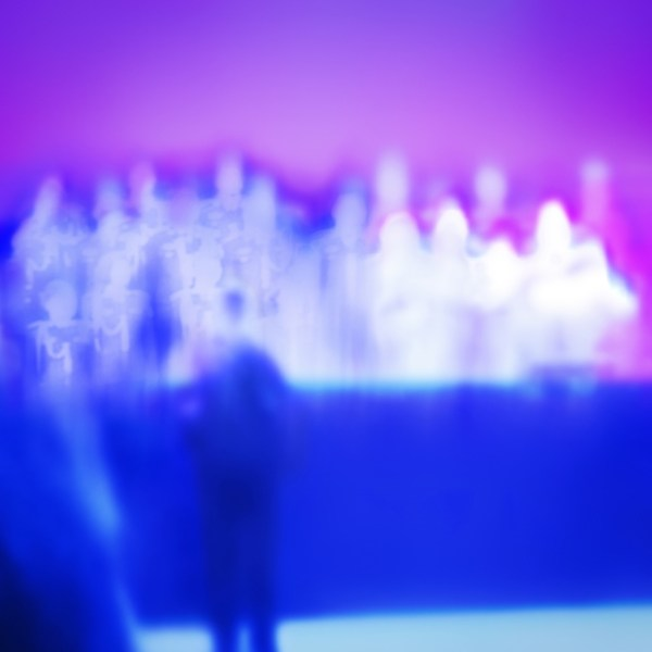 TIm-Hecker_DIGITAL-