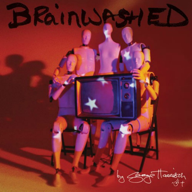 brainwashed_cover