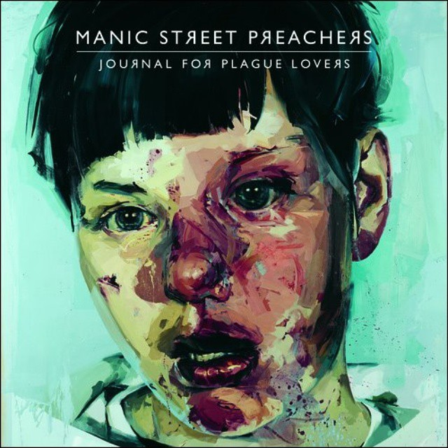 Jenny-Saville-Stare-from-2005.-Cover-of-manic-street-preachers-journal-for-plague-lovers-album-from-