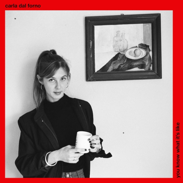 carla-dal-forno-you-know-what-its-like-lp-artwork-3300x3300