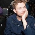 Damon Albarn, Nick Zinner Y Gruff Rhys Colaboran En El Nuevo EP De Africa Express