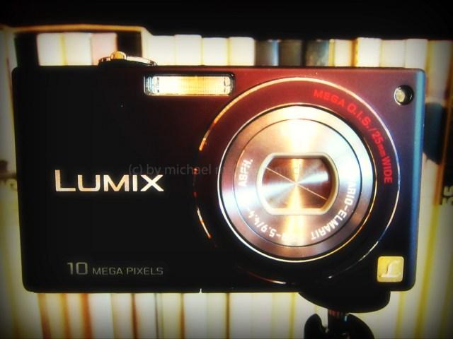 lumixfx37