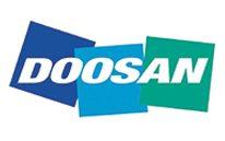 Doosan206x130-206x129