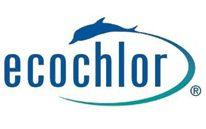 Ecochlor206x130-206x129