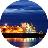 OIL-GAS-ROUND-ICON
