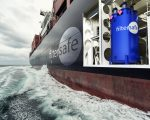 Filtersafe Solutions for Ballast Water Treatment video