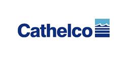 cathelco-logo0_1484231124_f72377c2-3