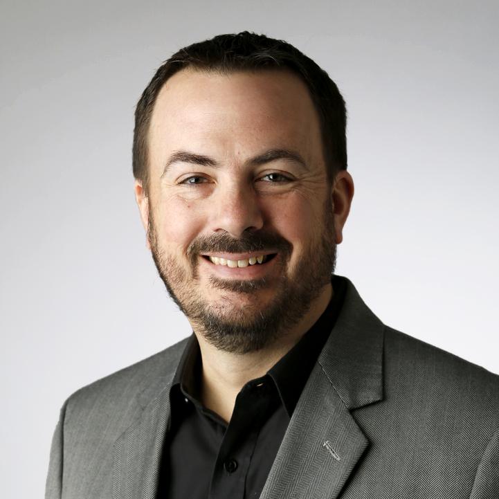 Mark Riggio