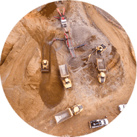 mining-circle