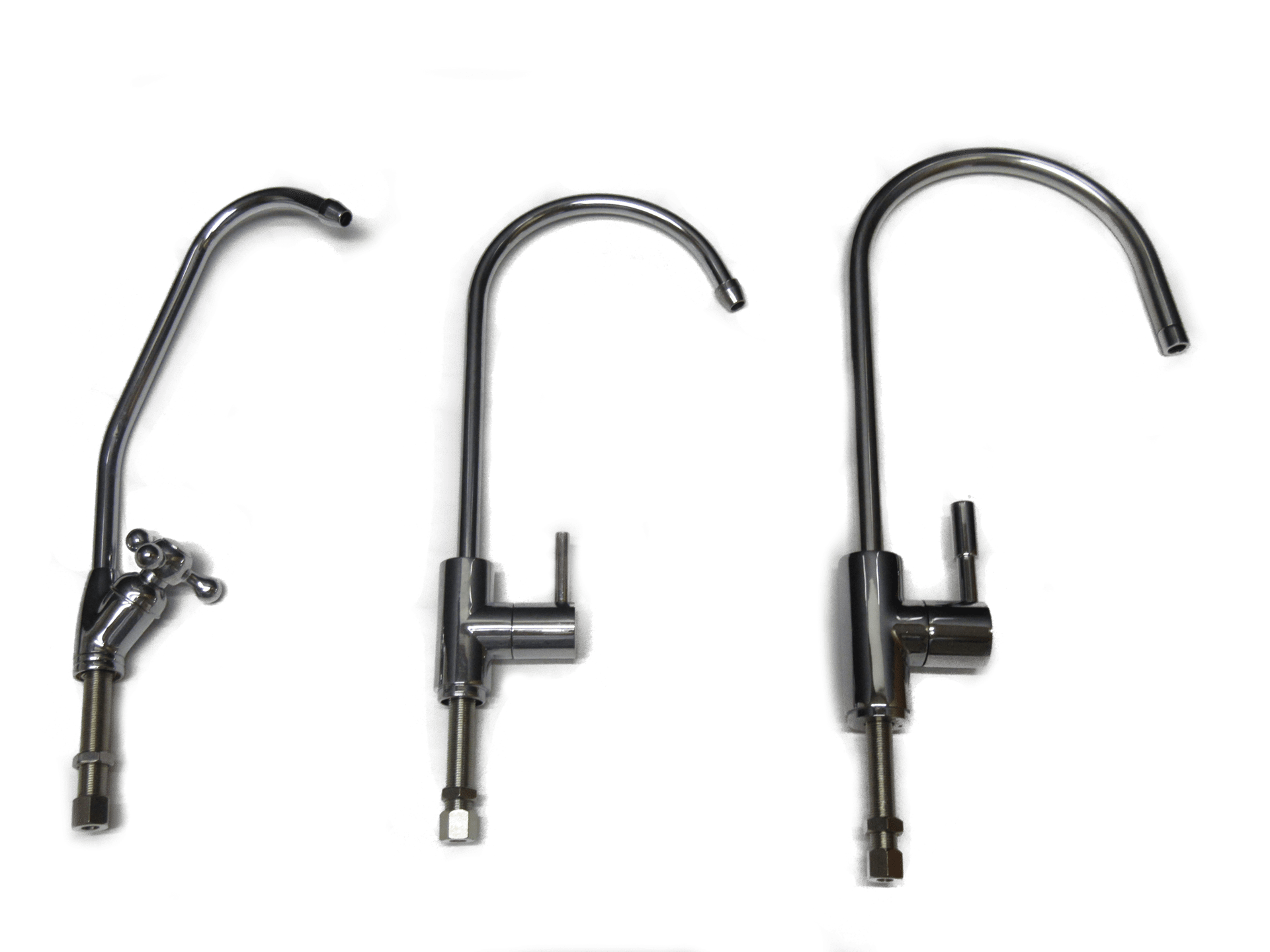Filtershop Custom Water Systems