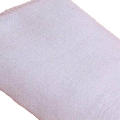 Polyester Felt
