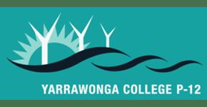 Yarrawonga College P - 12