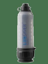 Survival Filter