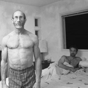 Preserving An Alternate History: Remembering Photographer Albert J. Winn