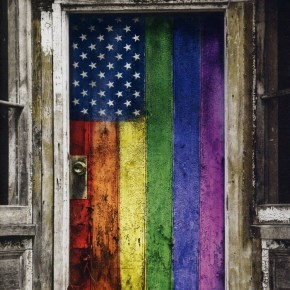 Once Upon a Time in the Deep Deep South: A Look at 'Small Town Gay Bar'