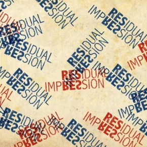 You Are Invited To–Residual Impression: A Look at Contemporary Prints
