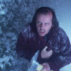 5 Films/Videos You Need To Survive This Endless Snowy Winter