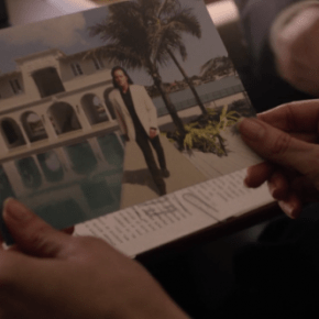 Remember The Dog Legs: Thwarting Expectations With Twin Peaks 'The Return: Part 7'