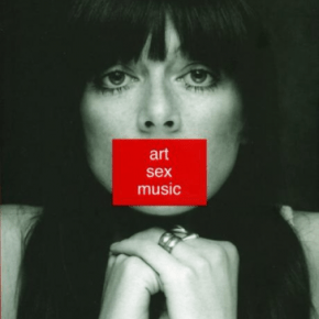 """Postcards From The Edge: Cosey Fanni Tutti's """"Art Sex Music"""""""