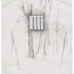 "Continuing The Dream At Robert Gober's ""Tick Tock"""
