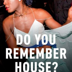 """Layer Stories Like Sounds: Micah E. Salkind's """"Do You Remember House?"""""""