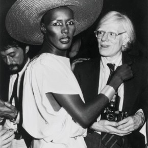 """Throw, Throw, Throw Yer Coats!: 20 Things I Would Steal From """"Studio 54: Night Magic"""""""