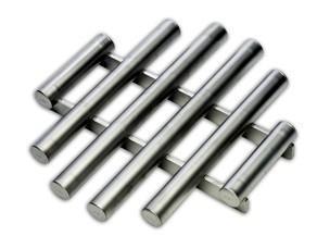 Okrągłe ruszty magnetyczne typu Xtreme™